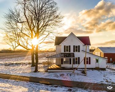 Osers Farm 3-4-2019