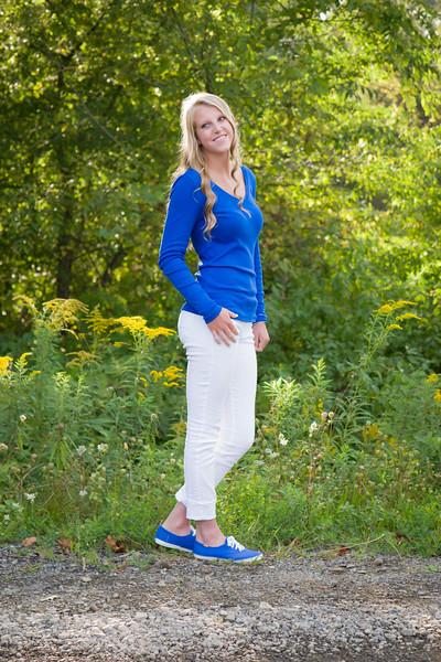 Becky Parker Full Resolution-94.jpg