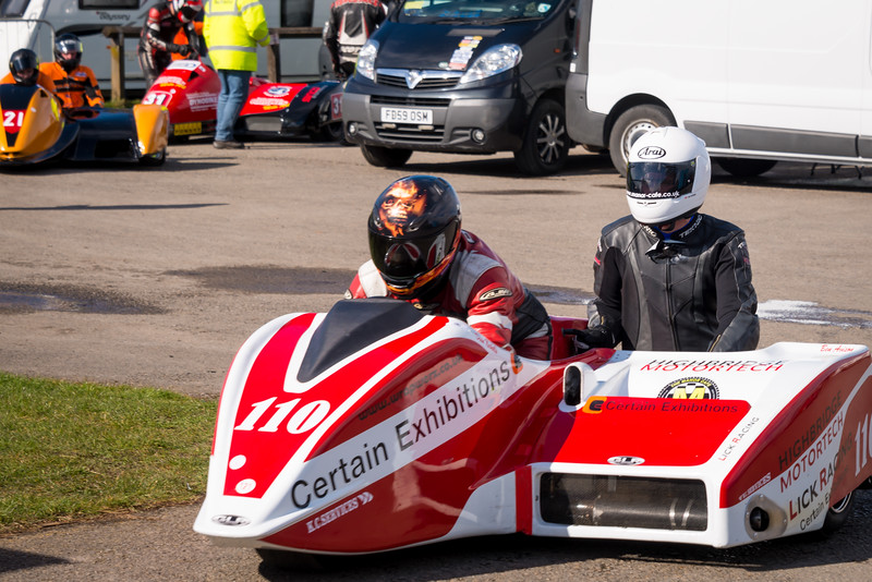 -Gallery 2 Croft March 2015 NEMCRCGallery 2 Croft March 2015 NEMCRC-12160216.jpg