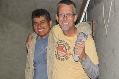 Mens Week Oaxaca 2016