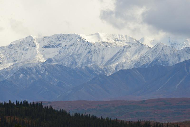 Alaska Fall 2013 - 194.jpg