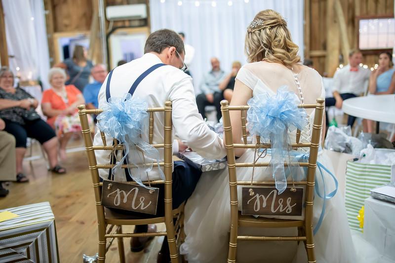 Morgan & Austin Wedding - 820.jpg