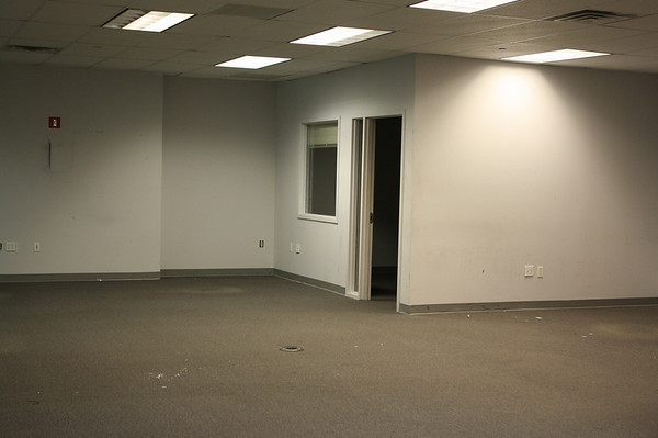 Staten Island - office 204