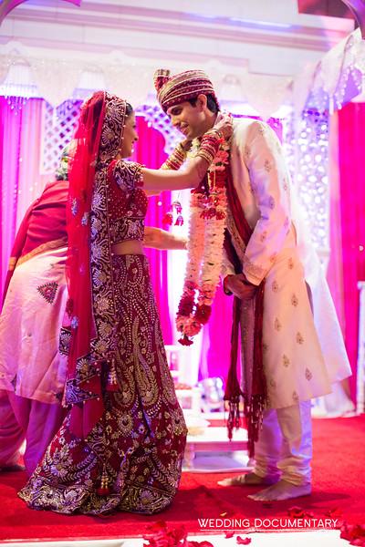 Deepika_Chirag_Wedding-1100.jpg