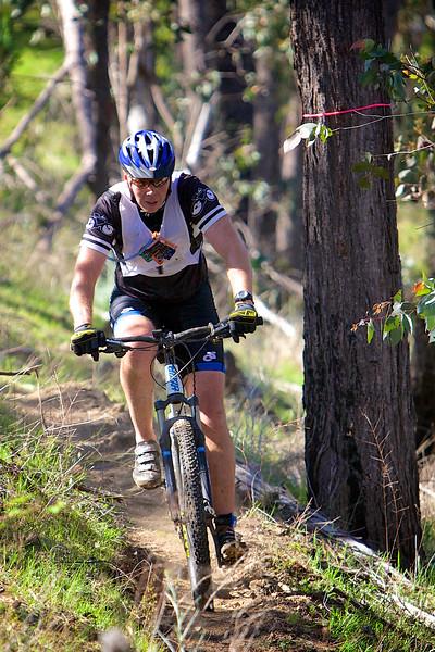 Upper Murray Challenge 2014 ~ GreatArtPhotos.com ~  415