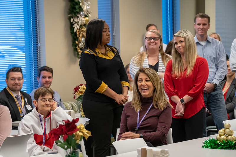 Resource Group Holiday Party 2019-00656.jpg