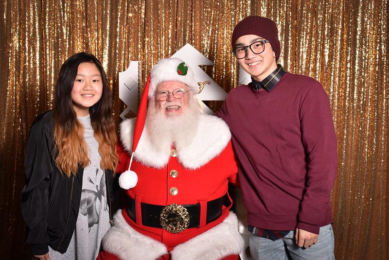 Mckinstry Santa-494.jpg