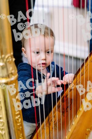 © Bach to Baby 2019_Alejandro Tamagno_Blackheath_2020-02-13 035.jpg