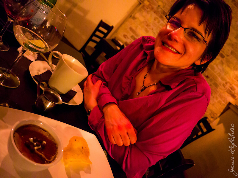 Cork_Restaurant_Elora_Feb2013 (44 of 46)
