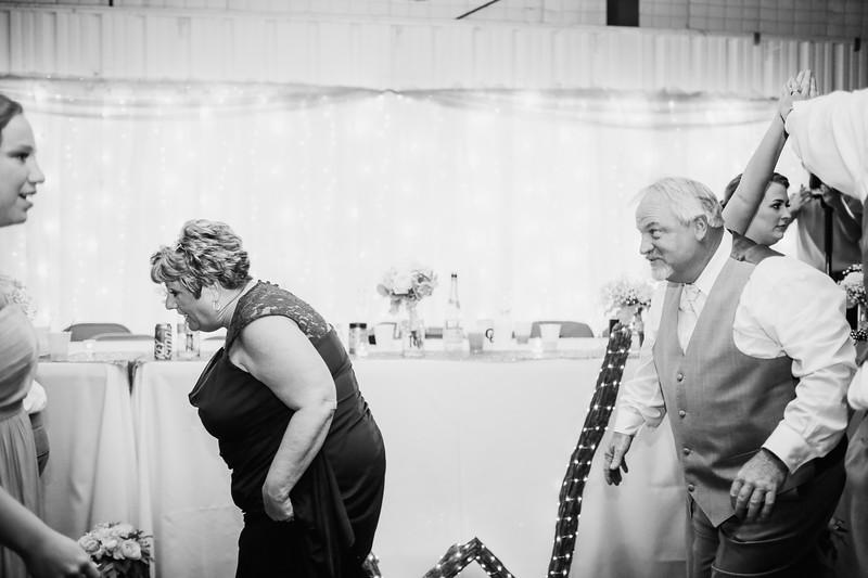 Wheeles Wedding  8.5.2017 02717.jpg
