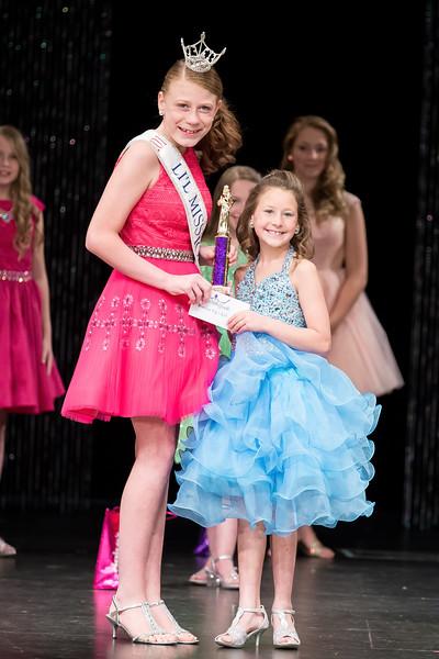 Miss_Iowa_Youth_2016_125133 (2).jpg