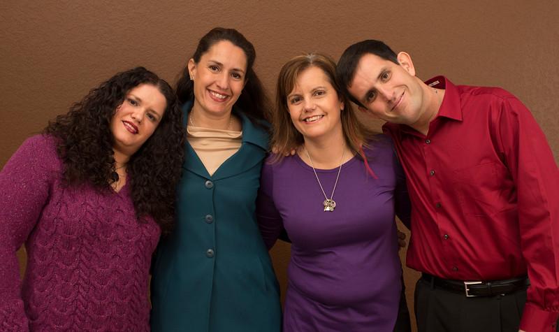 Cordero Cousins.jpg