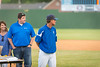 20160503 Conway Sr Night D4S 0004