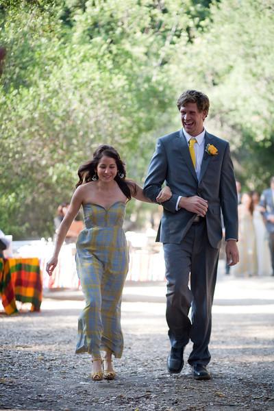 Lauren & Tyler Wedding-0616.jpg