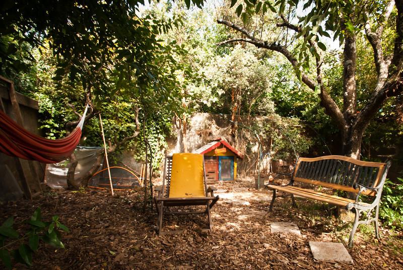 Valdivia 201201 Hostel (6).jpg