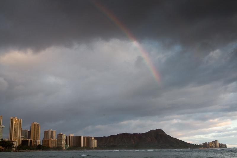 2014 Hawaii-0017184101.jpg