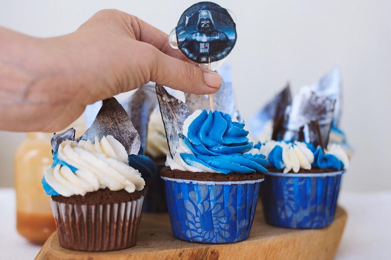 2017-06-22_SW_cupcakes_006.jpg