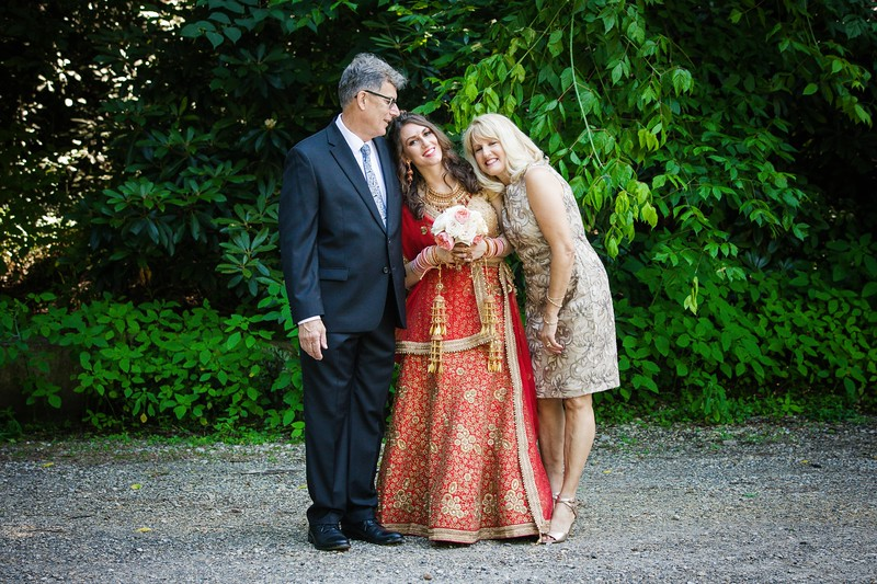 JATIN AND TAYLORS WEDDING - VALLEY GREEN INN - 007.jpg