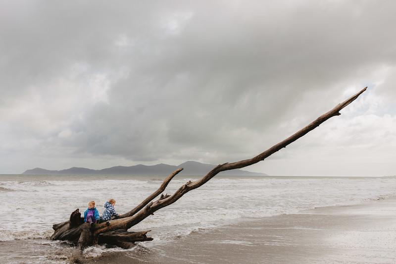 Beach Trip-4.jpg