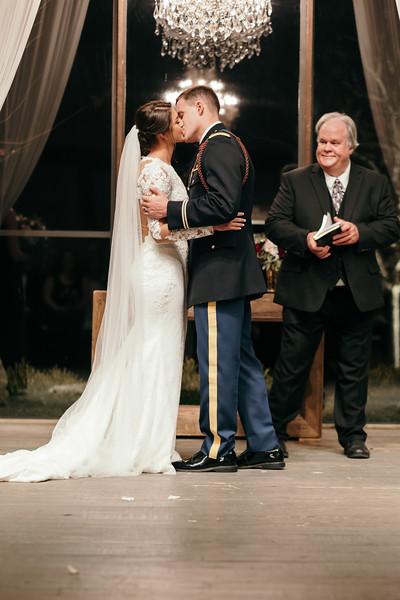 Highum-Wedding-317.jpg