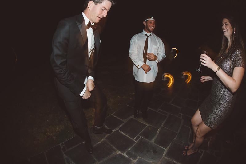 20160907-bernard-wedding-tull-606.jpg