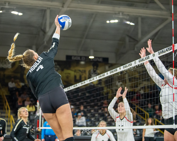 OUVB vs Youngstown State 11 3 2019-496.jpg