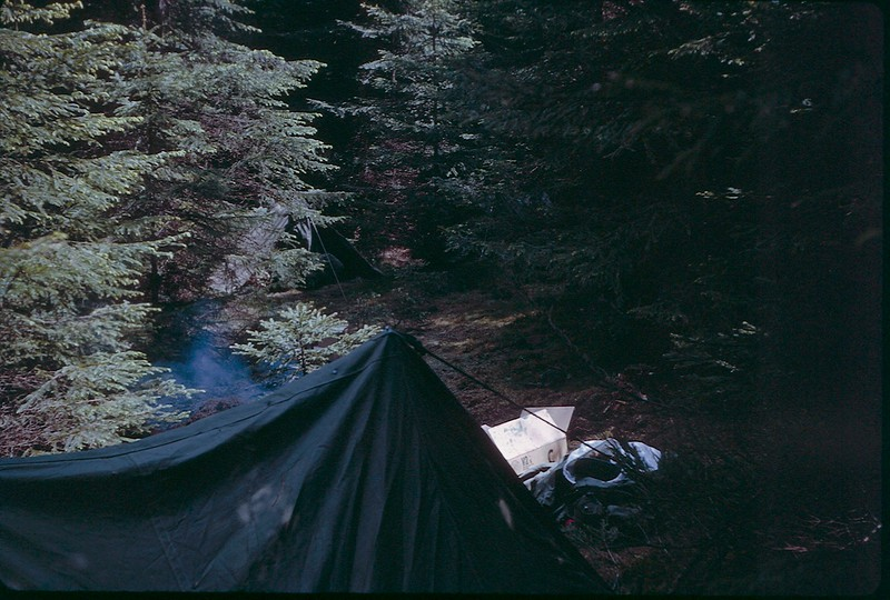 1964 04 Camping with Kearney.jpg