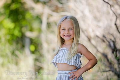 Alyssa's Mini Shoot 7-8--2019