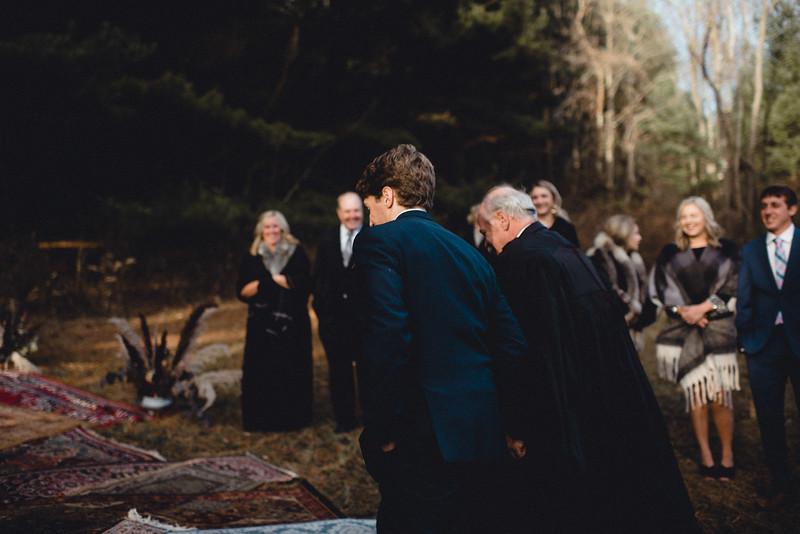 Requiem Images - Luxury Boho Winter Mountain Intimate Wedding - Seven Springs - Laurel Highlands - Blake Holly -952.jpg