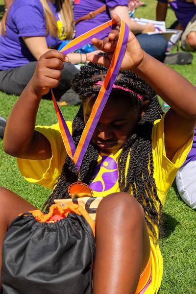 2015 Junior Blind Olympics-434.jpg