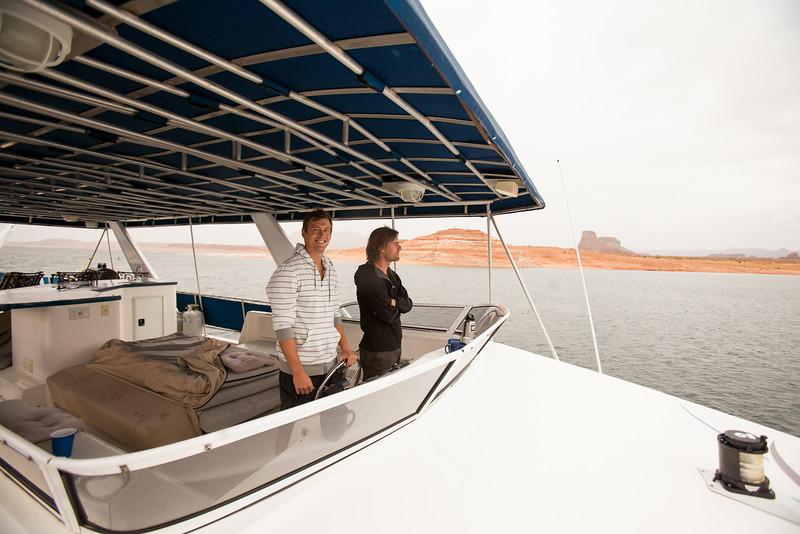 crmhouseboat2012-1004.jpg