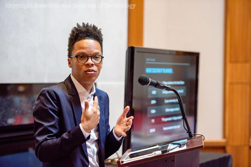 RHIT_Terrell_Strayhorn_Diversity_Speaker-10941.jpg