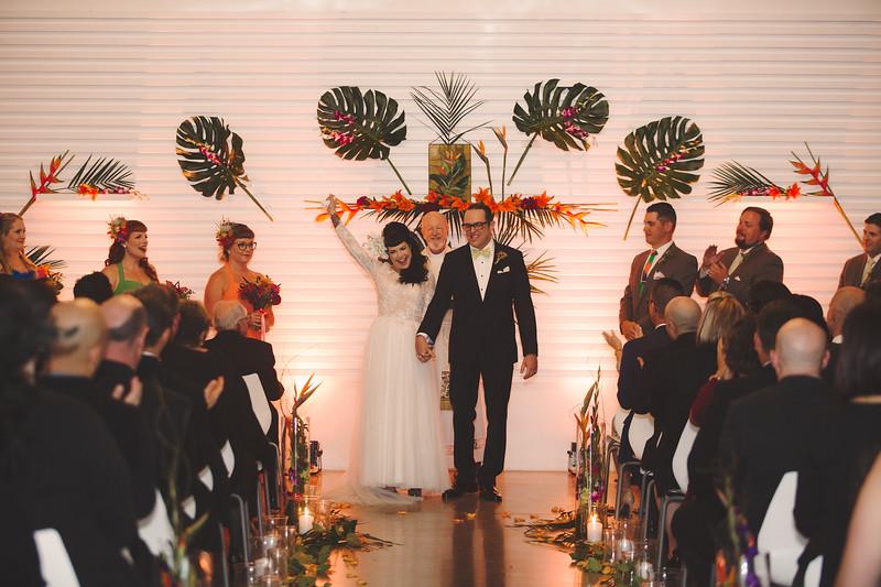 Ceremony (131 of 147).jpg