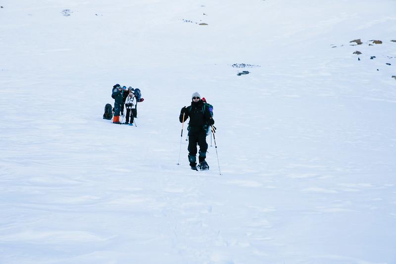 200124_Schneeschuhtour Engstligenalp_web-239.jpg