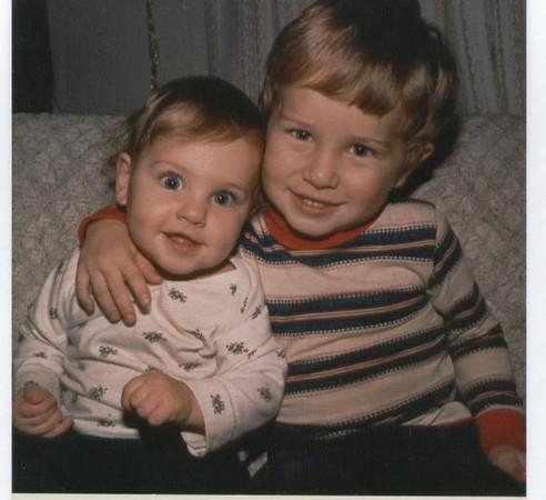 Chuck_and_Paige_Christmas_83.jpg