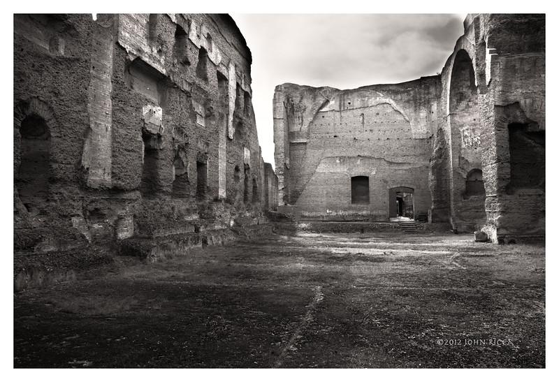 Baths of Caracalla 6, Rome.jpg