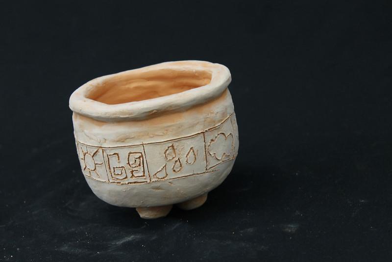 Ceramics-53.jpg
