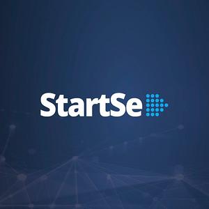 Start SE   Fintech