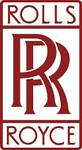 rolls_royce_logo_cropped.jpg