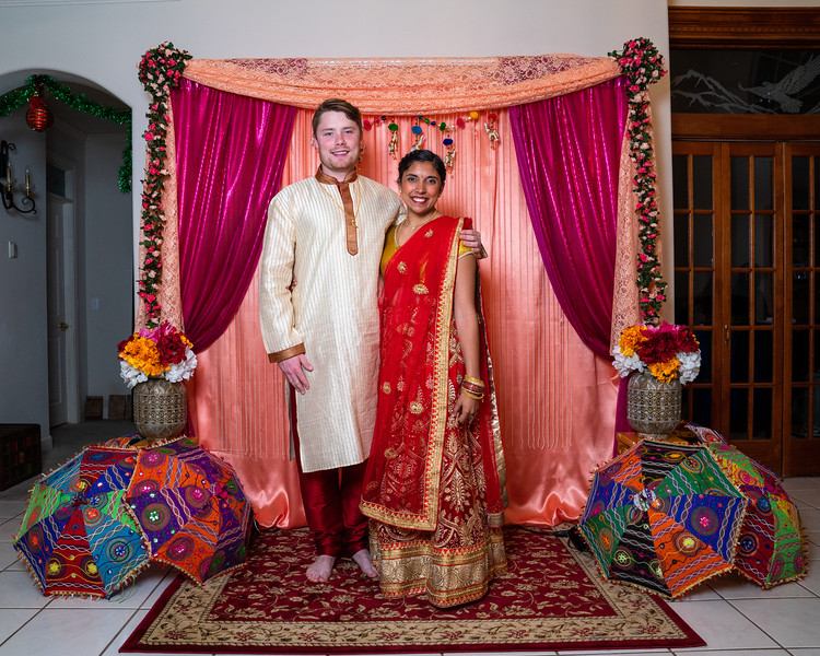 Wedding Reception-6936.jpg
