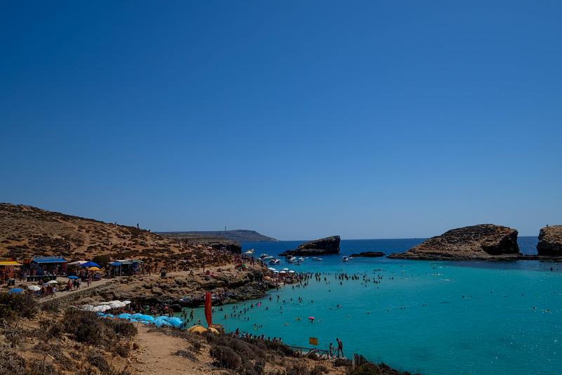 Malta-160821-139.jpg