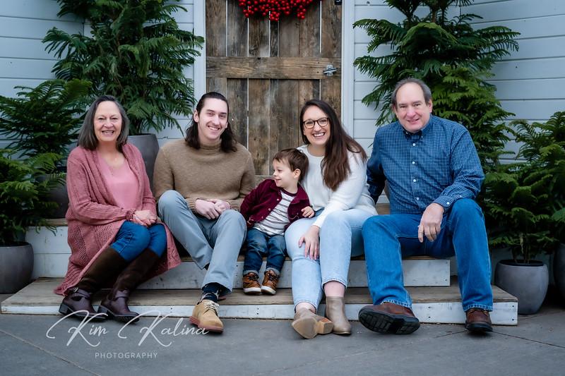 Family-00211.jpg