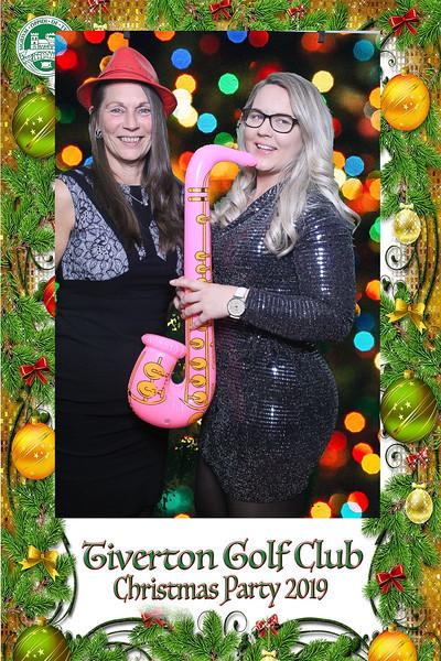 TGC Xmas Party 13 Dec-48.jpg