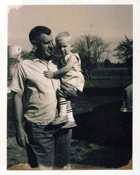 1962 Ivan Ferriby and Jr..jpeg