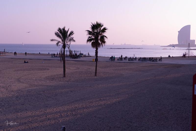 Barcelona December 2015-34.jpg