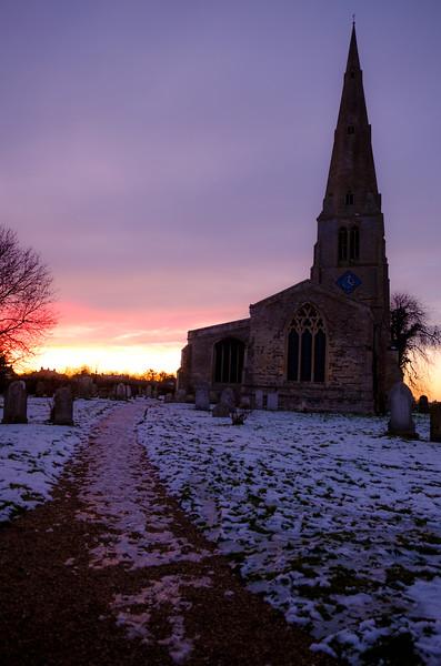 church90.jpg