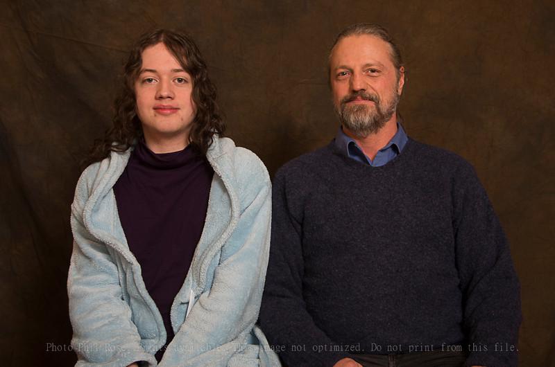 Leland and family (6 of 27).jpg