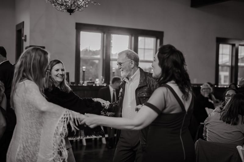 Seattle Wedding Photographer-1490.jpg