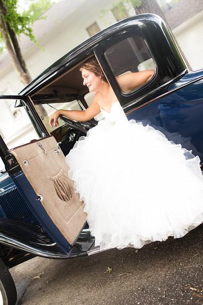 unmutable-wedding-vanessastan-0558.jpg