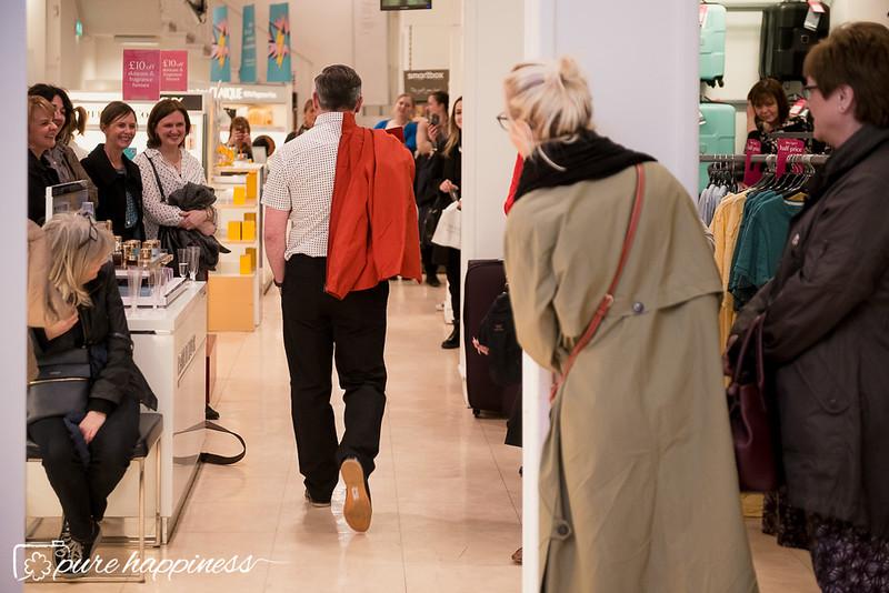 York Fashion Week 2019 - Debenhams (27 of 48).jpg